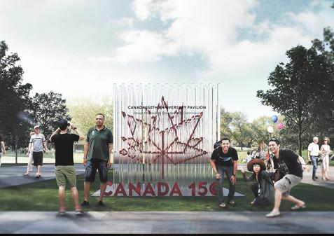 Canada 150.jpg