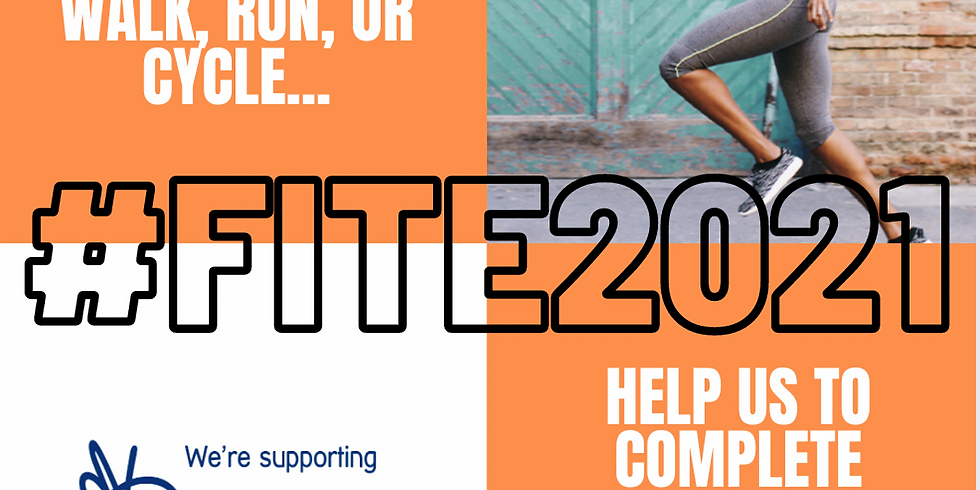Bournemouth Business Society FITE2021 page