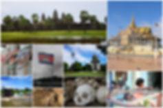 cambodia collage.jpg