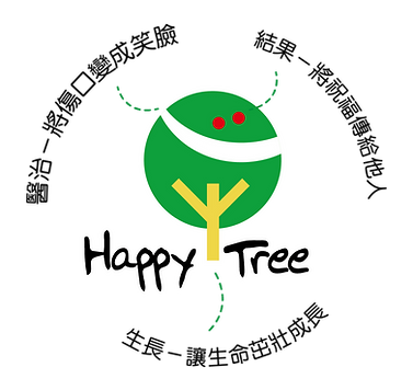HT-logo-01.png