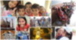 collage (2).jpg