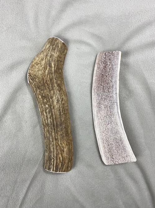 Large Split Chew