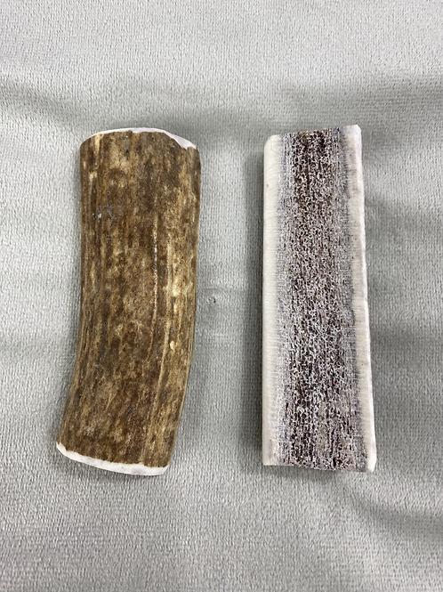 Medium Split Chew