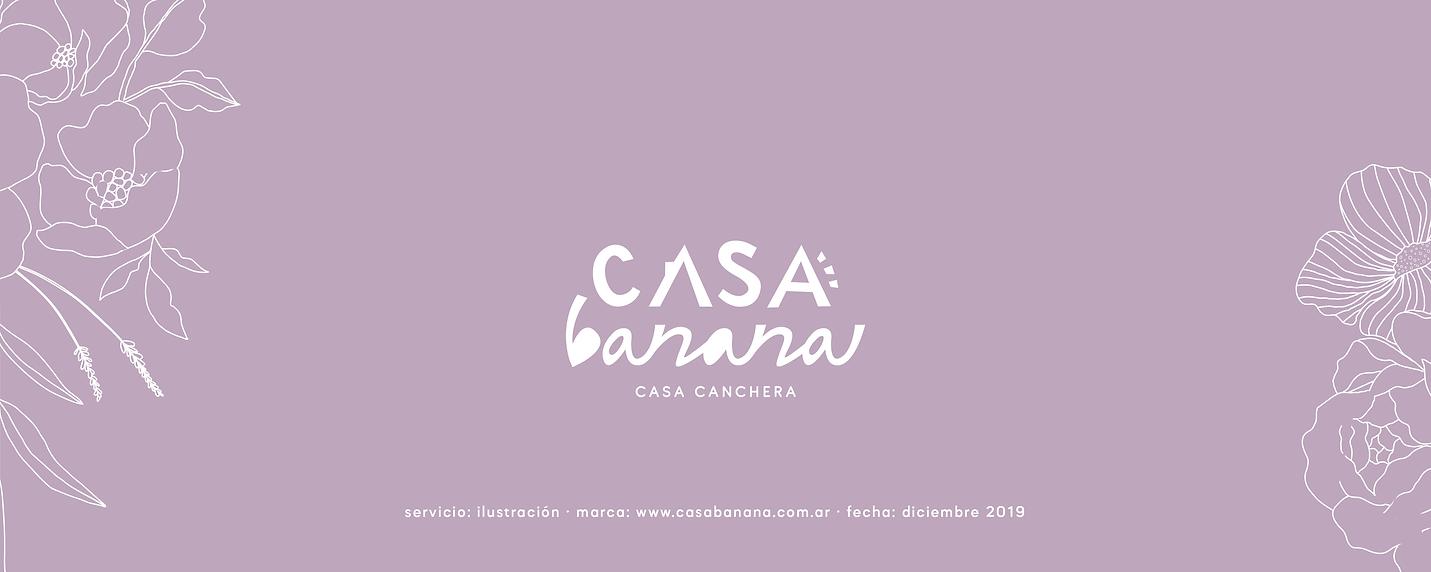 CasaBanana-08.png