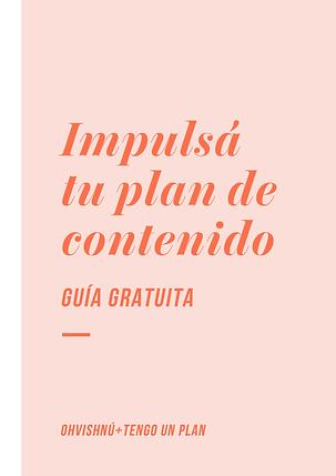 Guía Gratuita-01.png