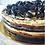 Thumbnail: Recetario Tortas