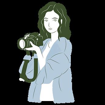 Ilustraciones Team-04.png