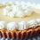Thumbnail: Pack 6 (Recetario Tartas Dulces, Tortas, Budines y Bocaditos)