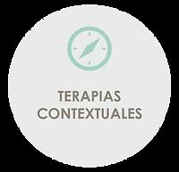 Terapias Contextuales