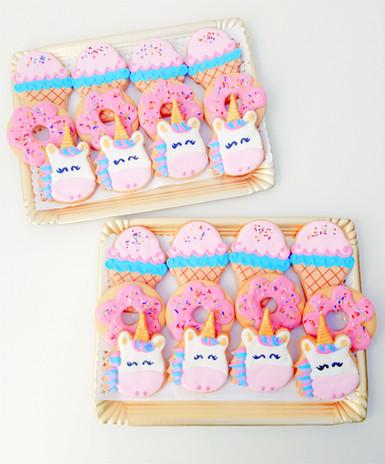 candy%2C%20cupcakes%20y%20cookies%20hela