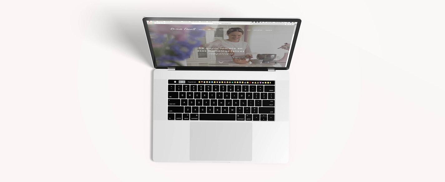 Macbook copia.jpg