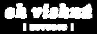 logo_Mesa de trabajo 1 copia.png