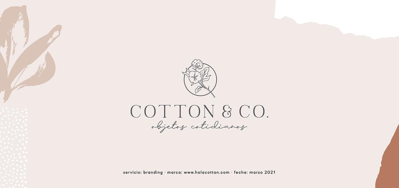 COTTON-01.jpg