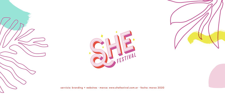 SheFestival-01.png