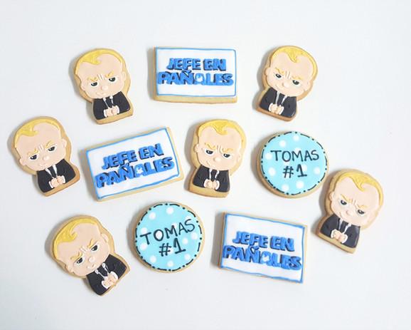 CookiesMYV.jpg