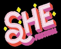 SheFestival2020