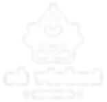 logo_Mesa de trabajo 1 copia 3.png
