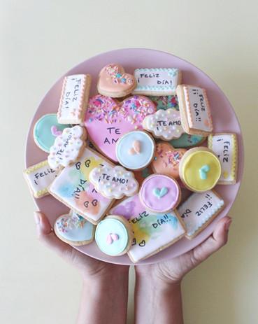 Cookies_myv.jpg