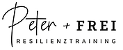 peterundfrei_logo.png
