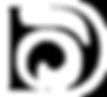 dammann_logo_weiss.png