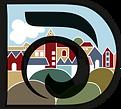 dammann_logo.png