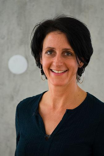 Prisca Freitag | Resilienz | Systemische Beratung | Hamburg
