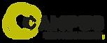 mk_campus_logo.png