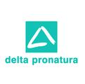 delta-pronatura.png