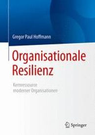 orga_resilienz.jpg
