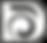 dammann_logo_sw.png