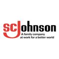 sc-johnson.png