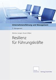 Resilienz fue Fuehrungskraefte.png