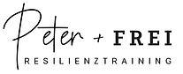 peterundfrei_logo_140619.jpg