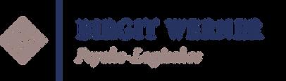 logo_birgitwerner_210121.png