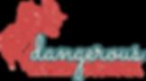 dwd_Logo_4.png