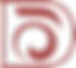dammann_logo_rot.png