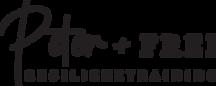 peterundfrei_logo_transp.png
