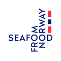 seafoodfromnorway.png