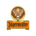 jaegermeister.png