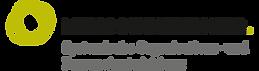 mk_logo_web.png