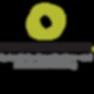 mk_logo_mittig.png