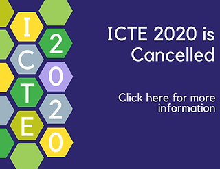 ICTE 2020 Cancelled.png