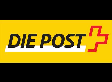 Post und Gratiszeitungen einigen sich auf neue Tarife