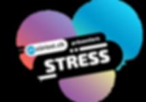 zueriost-praesentiert-stress-logo@2x.png