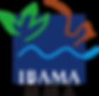1200px-Logo_IBAMA.svg.png