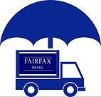 cargo-insurance-icon-vector-9835156.jpg