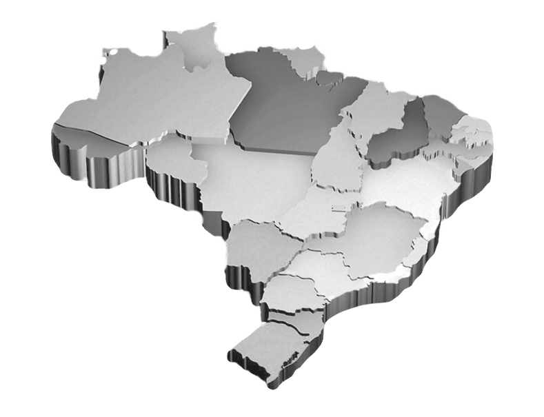 mapa_edited_edited.png