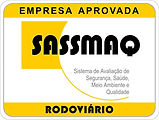 SASSMAQ.png