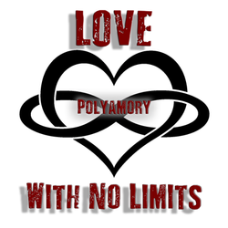 polyamory symbol- love with no limits.pn