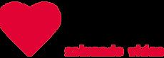 logo-testedocoracao.png